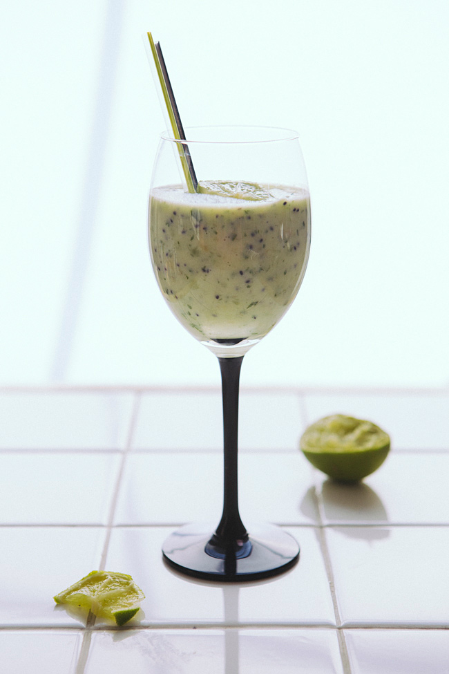 smoothie_kiwi_mieta_diet_koktajl-1007